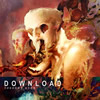 Download : Unknown Room - CD